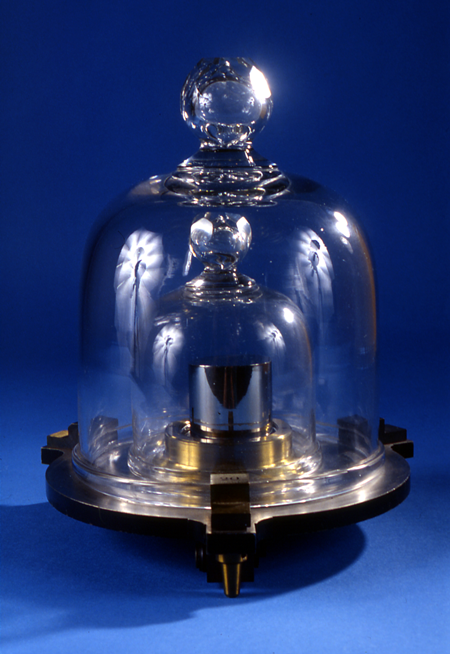 redefining the kilogram Eventbrite - the royal institution presents the measure of science: redefining  the kilogram - monday, 22 october 2018 at the royal institution of great britain, .
