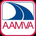 AAMVA logo