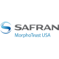 MorphoTrust USA logo