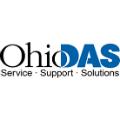 Ohio DAS logo