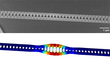 nist creates fundamentally accurate quantum thermometer nist