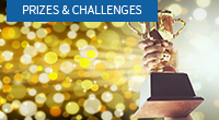 PSCR Prizes and Challenges Tile