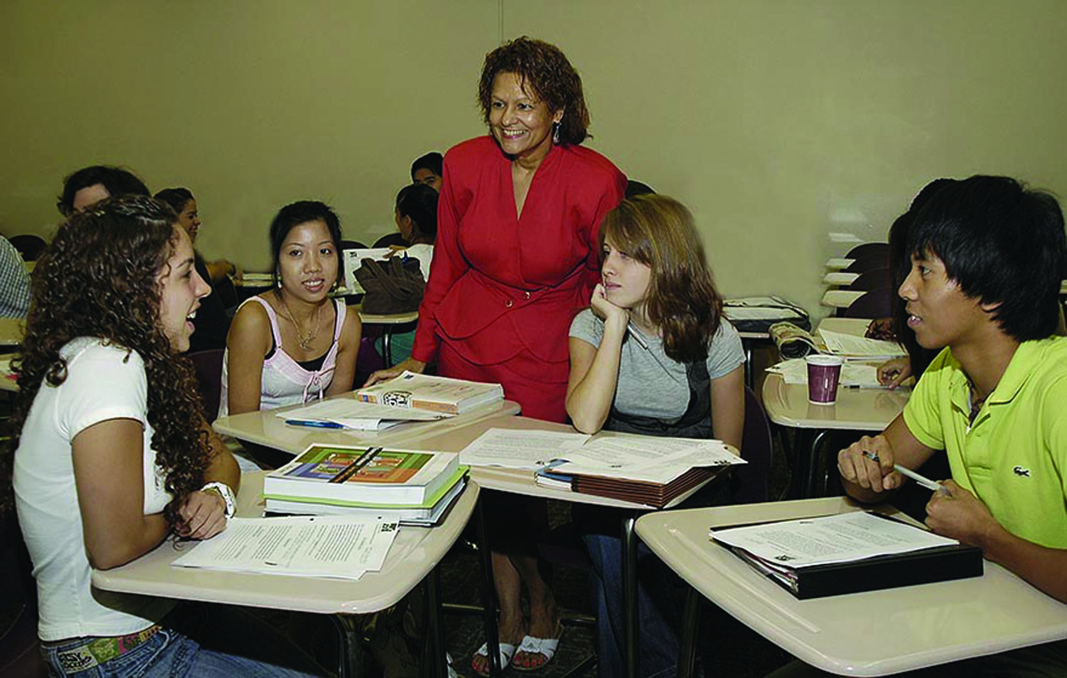 the community college instructors practical design Bucks county community college offers certificate and associate degree programs healthcare at bucks taught by highly-skilled and experienced instructors.