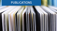 PSCR Publications Tile