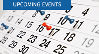 PSCR Upcoming Events Tile