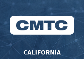 CMTC logo that links to the MEP Center's one pager