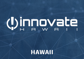 Innovate Hawaii's logo that links to the MEP Center's one pager