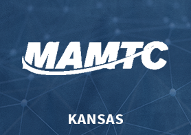 MAMTC's logo that links to the MEP Center's one pager