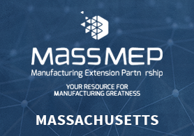 MassMEP logo that links to the MEP Center's one pager