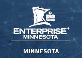 Enterprise Minnesota logo that links to the MEP Center's one pager