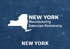 NYSTAR logo that links to the MEP Center's one pager