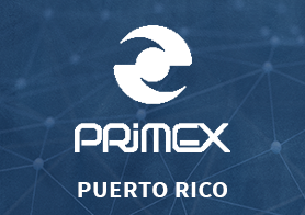 Puerto Rico Manufacturing Extension Inc. (PRIMEX) logo that links to the MEP Center's one pager