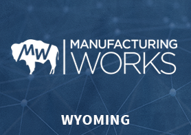 Manufacturing-Works logo that links to the MEP Center's one pager