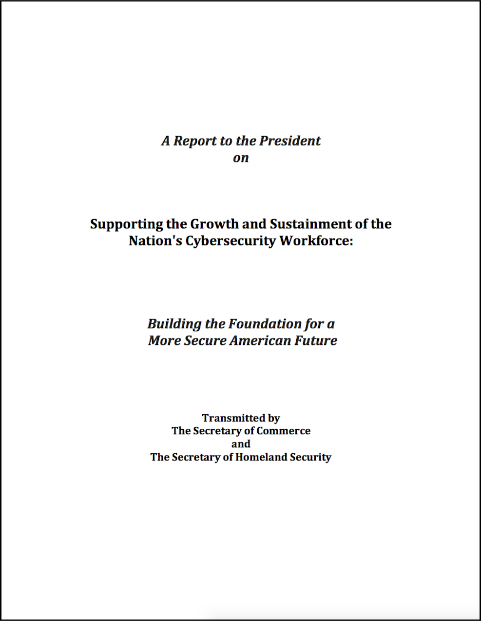 image_front page of report