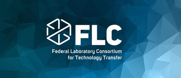 Federal Laboratory Consortium for Technology Transfer Logo