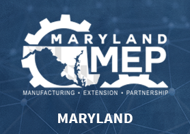 MD MEP logo that links to the MEP Center's one pager