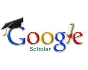 google-scholar.jpg