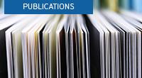 PSCR Publications
