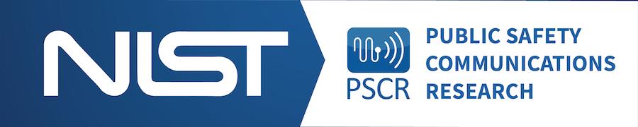 NIST PSCR