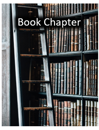 BookChapter