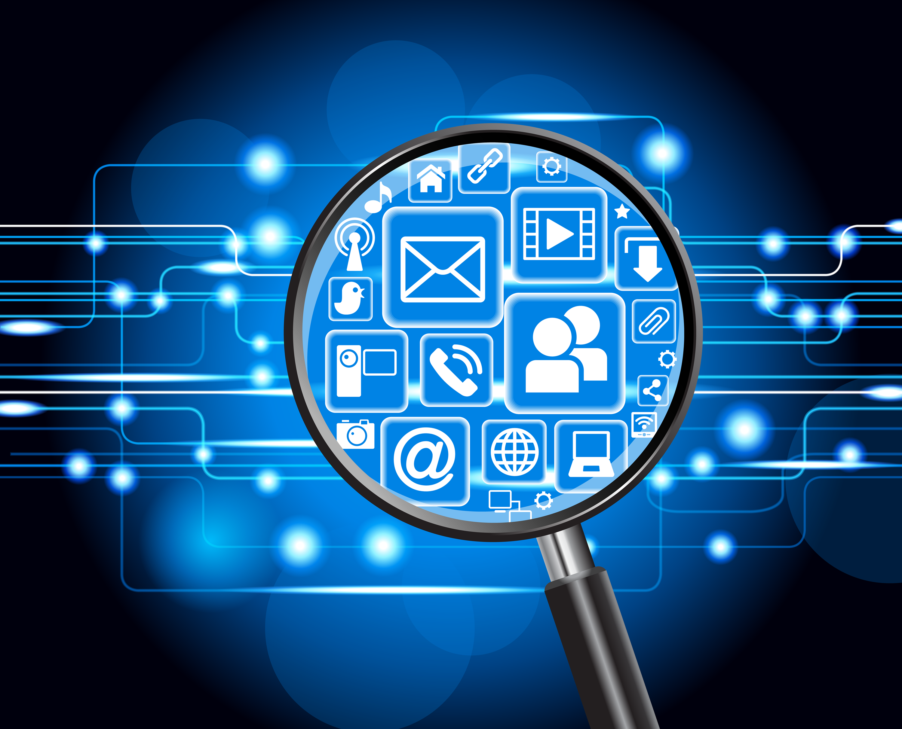 NIST and OSTP Launch Effort to Improve Search Engines for COVID-19 Research    NIST