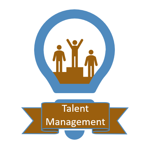 NICE_StrategicPlan2020_Talent Management