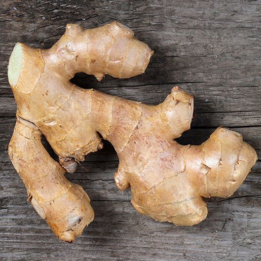 How To Grow Ginger In 10 Simple Steps And Everything You