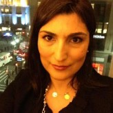 ITL Chief of Workers Elham Tabassi to serve on newly fashioned Nationwide AI Analysis Useful resource Activity Drive