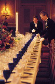 Ritz Carlton image