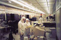 STMicroelectronics, Inc. photo
