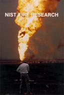 NIST Fire Research 2
