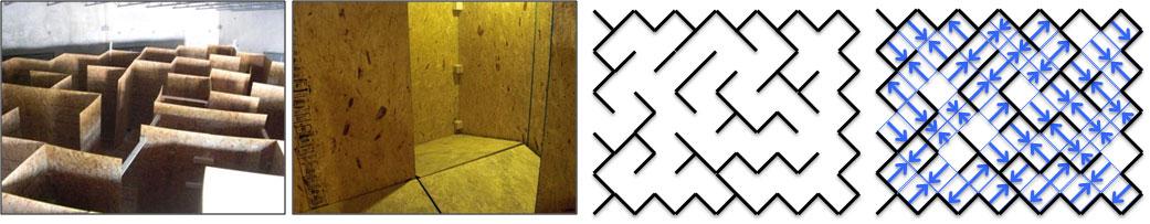 random_maze