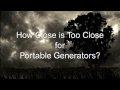 bfrl portable generator video