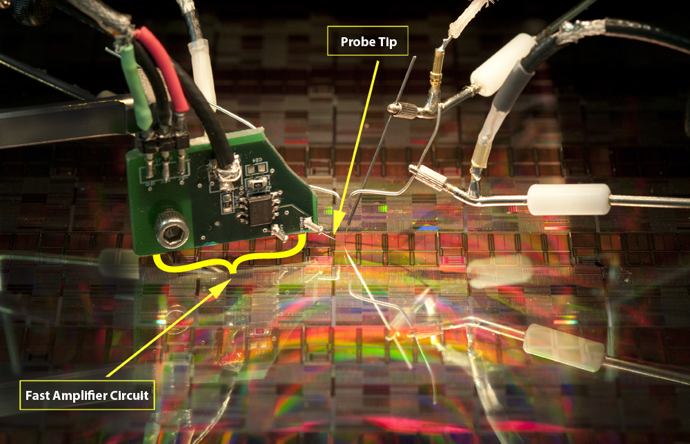 PML Researchers Create Tool for \'Circuit-Aware\' Reliability Testing ...