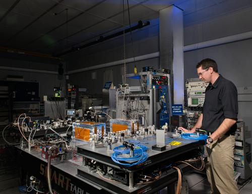 Head To Head Photonic Pressure Sensors Vs Mercury Based