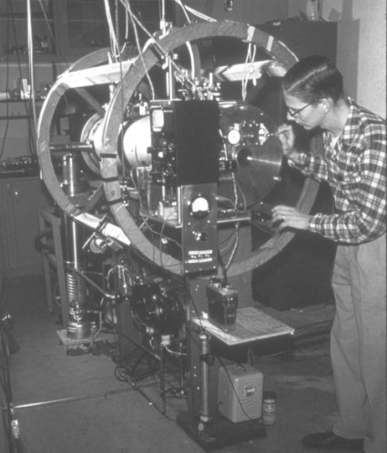 a brief history of clocks from Atomic clocks: a brief history and current status of research in india day, the atomic clocks are the best means of measuring time a comparison of the dif.