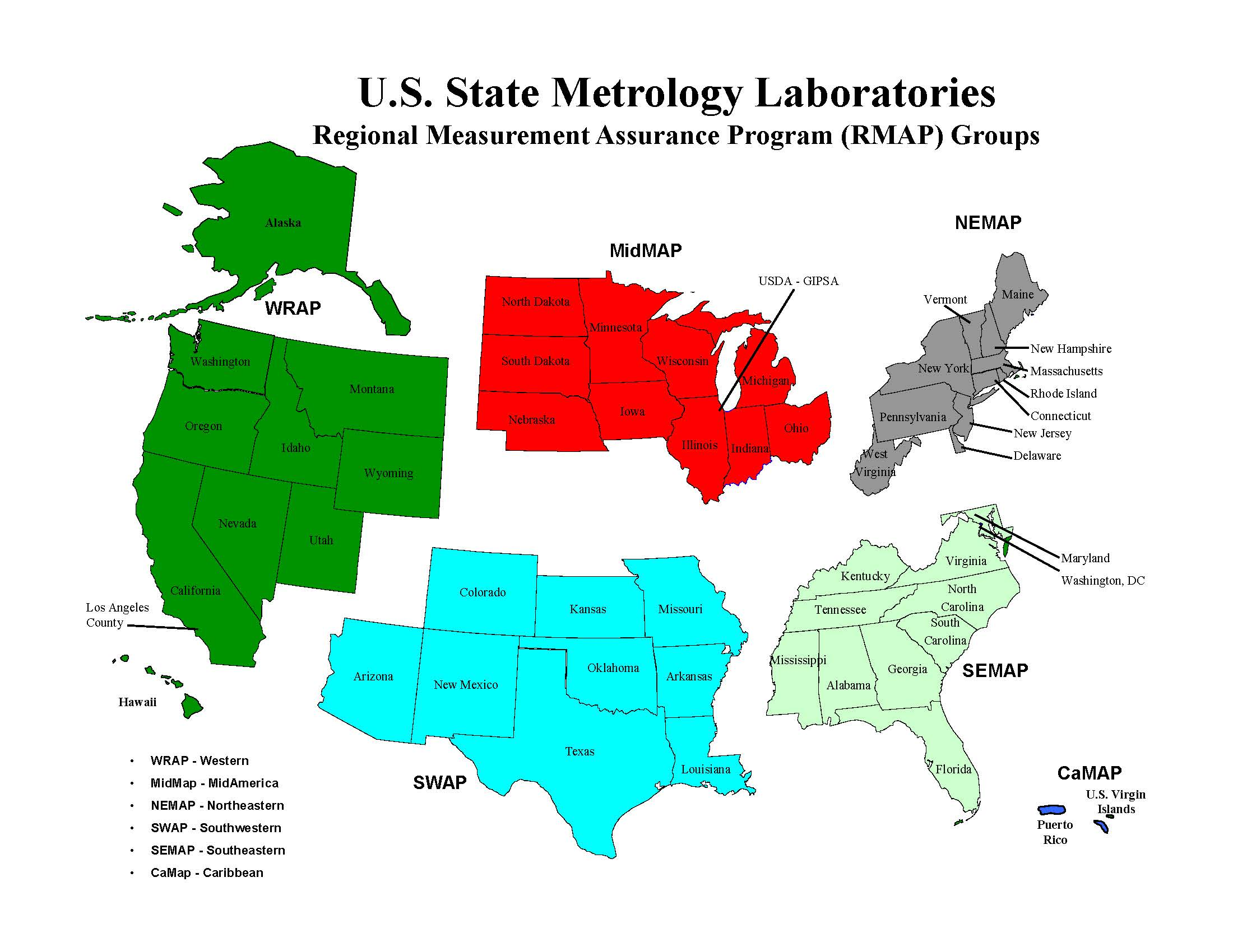 nist-state-lab-program-rmap-map-jan2012