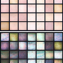 NIST researchers are gathering skin reflectance data to establish the variation found in human tissue in order to develop reference standards for hyperspectral imaging applications.