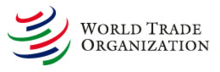 WTO Agreement on Technical Barriers to Trade
