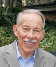 Arthur J. Kidnay