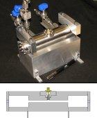 Photoacoustic resonator