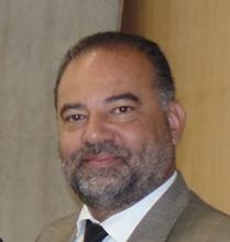 Jose Almirall