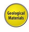 Geological Materials lollipop