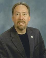 Glenn Schubert