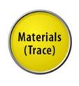 Materials (Trace)