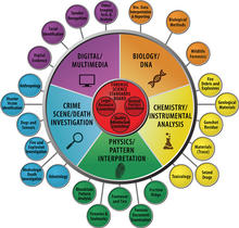 OSAC_Circular_Org-_Chart-web