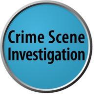 OSAC_Crime_Scene_Investigations (003)