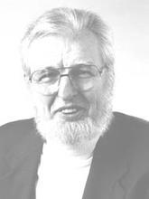 Francois Martzloff