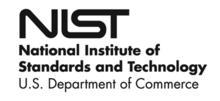 NIST Identifier