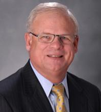 Baldrige Board of Overseers Robert Pence